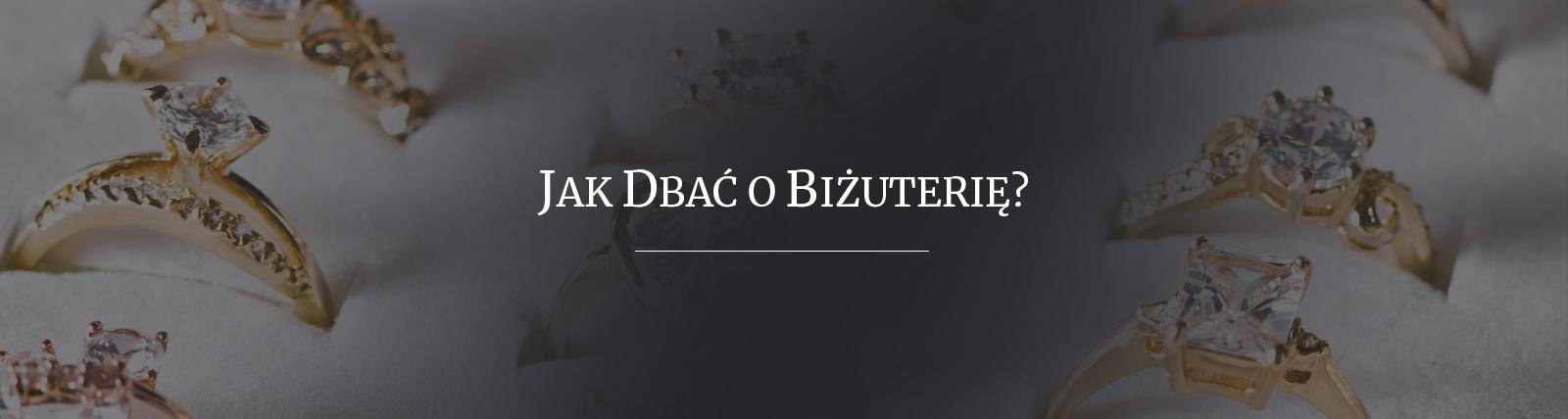 Brylanty, złoto, srebro, zegarki | NO.1 Galeria, NO.1 Jubiler Ostrów Wielkopolski