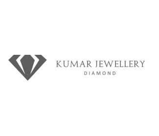 Kkumar Jewellery