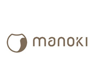 Manoki