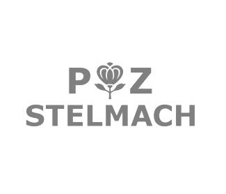 PZ Stelmach