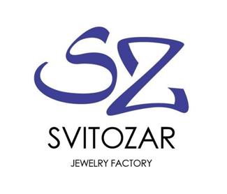Svitozar
